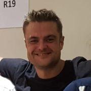 Chris1980CJ