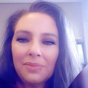 Sassy_Lady