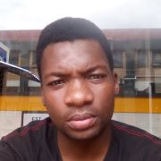 Sihlesiboniso