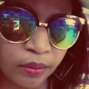 GoldenSilver