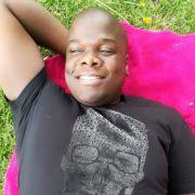 Kenya single dames dating site