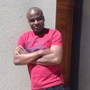 Tsonga01gp