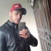 Yassineyassire