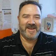 online dating bloemfontein dating gdynia