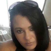 JeanineB