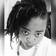 NkanyeziC