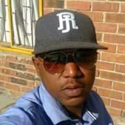 Tshegofatso27kpx