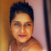 Indian dating Durban Dating anställd aldrig bra idé