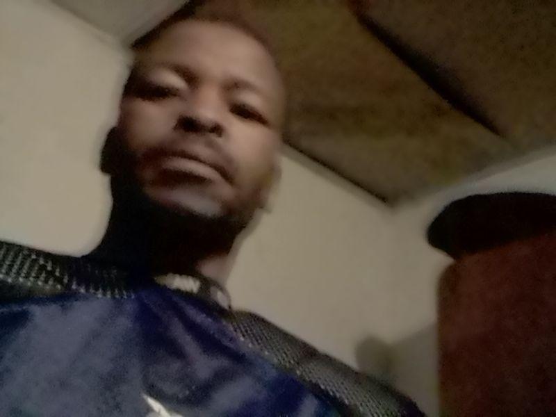Mshingo