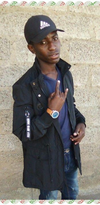 Kunene1998