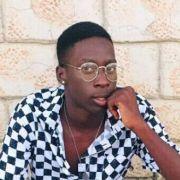 Tshephiso