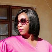 Nwayza