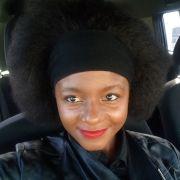 Ndawanawangu