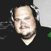 DJ_Kobus