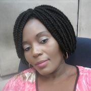 online dating Soweto Gratis online dating nettsted i oss