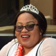 Online Dating Mthatha