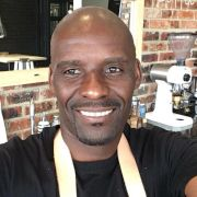 online dating Soweto Kenmore vann orgie