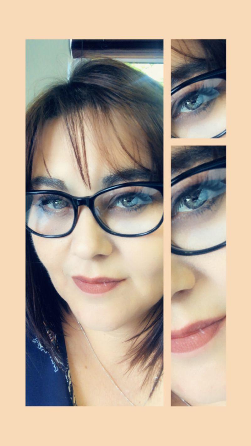 Natasha46