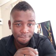besplatno soweto dating siteje li internet upoznavanje dobro