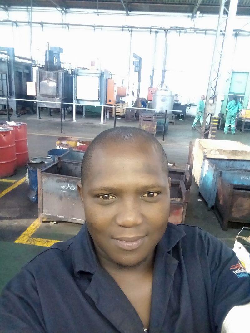 Mkwela
