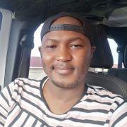 Mzansi22