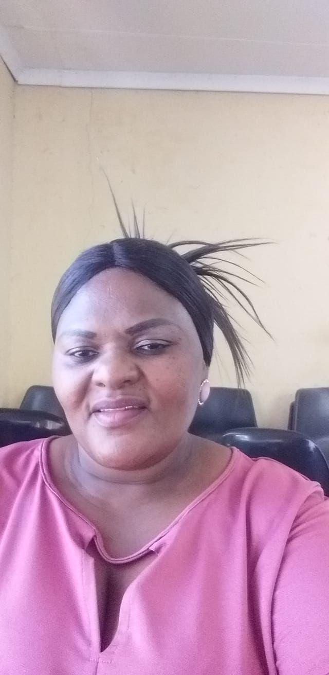 Tshegofatso226