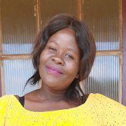 Thembhubi