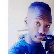 Vuyisa24