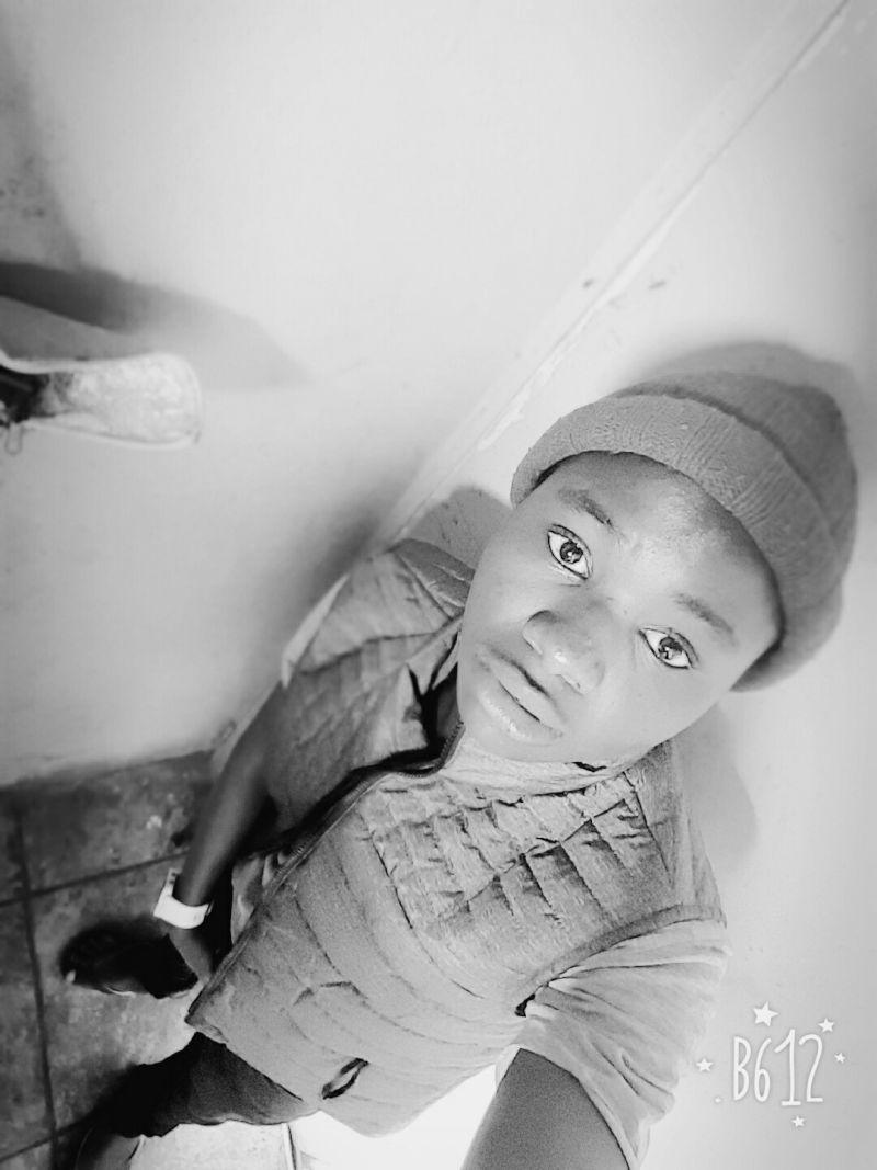 Nkwanyana