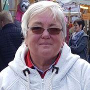 Anne1956