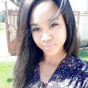 Singlelady_30