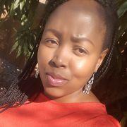 ThandiweM