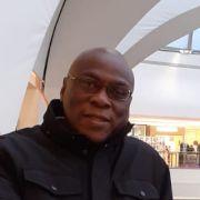 Mastimbi