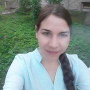 Nataliya_10