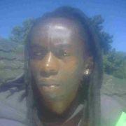 africanbigdongz