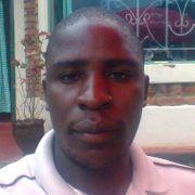 Nkhwizaso919