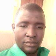 Mpumelel
