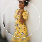 Sunflower_635