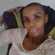 Vicky22