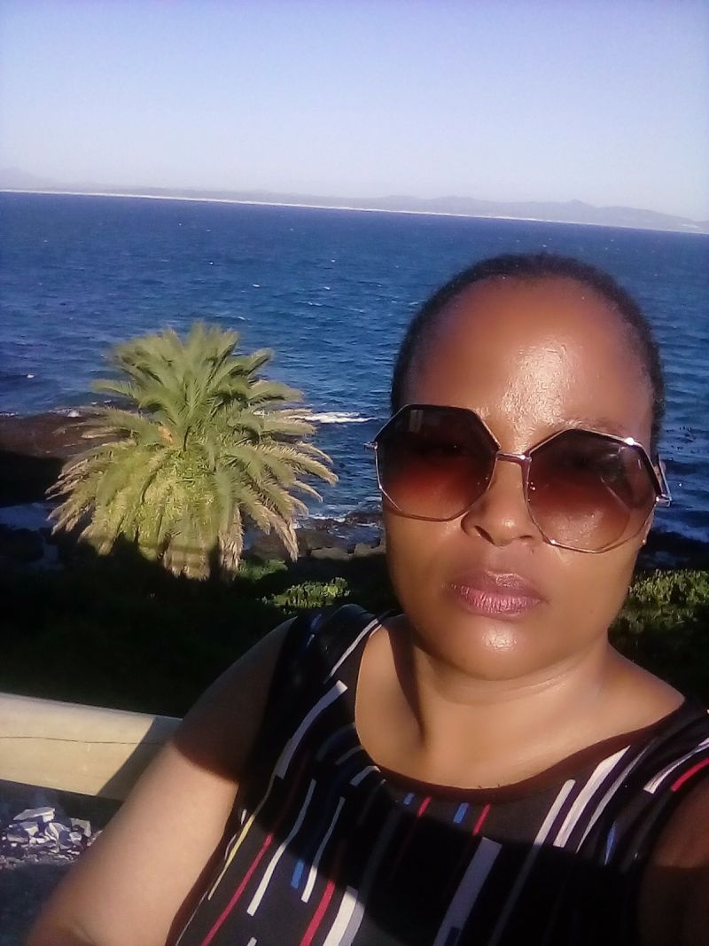 Dating buzz sa western cape