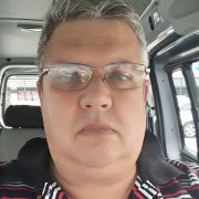 Jaylo62