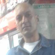 Yaseen1234